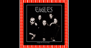 The 10 Songs That Can Represent The Career Of The Eagles