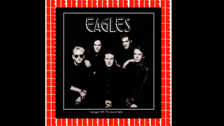 The 10 Songs That Can Represent The Career Of The Eagles | Society Of Rock Videos