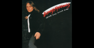 Benny Mardones Passed Away At 73