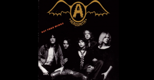 The 20 Songs That Can Represent The Career Of Aerosmith