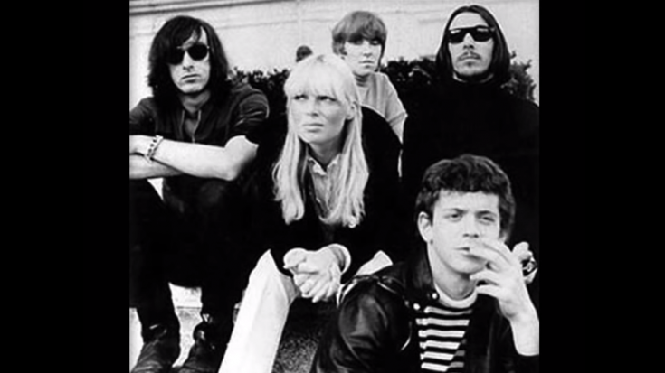 The 10 American Classic Rock Bands That Rocked The '60s   Society Of Rock Videos