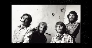 The 20 Songs That Can Represent The Career Of Creedence Clearwater Revival