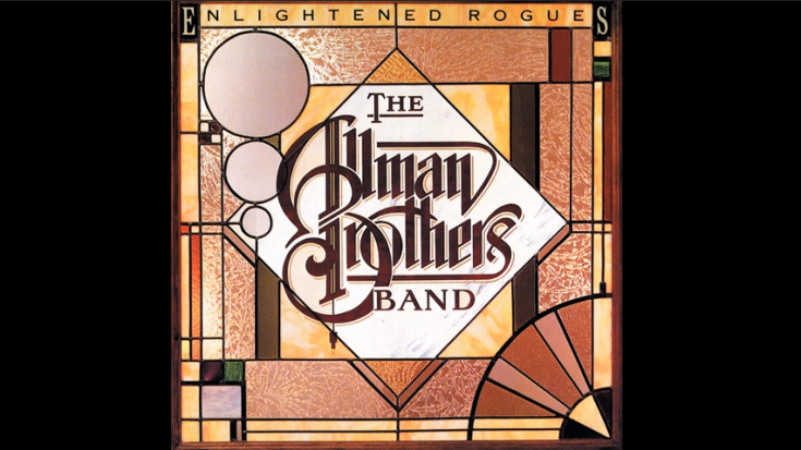 10 Lesser-Known Allman Brothers Band Songs That True Fans Know | Society Of Rock Videos