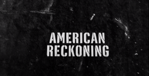 "Bon Jovi Releases New Single ""American Reckoning"""