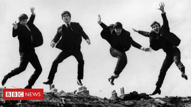 Beatles Photographer Fiona Adams Passed Away At 84   Society Of Rock Videos