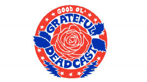 Grateful Dead Podcast Relives Creation of 'Workingman's Dead'
