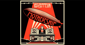 The Immortal Influence Of Led Zeppelin To Rock n' Roll