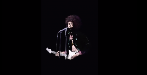 The 20 Songs That Can Represent The Career Of Jimi Hendrix