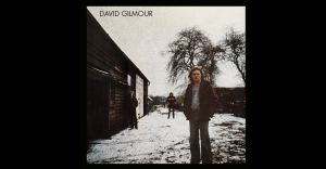 5 Career-Defining Songs Of David Gilmour