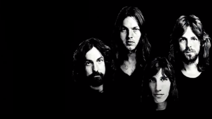 7 Rock Bands That Never Replaced Their Departed Members | Society Of Rock Videos
