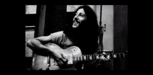 Fleetwood Mac's Peter Green Passed Away At 73