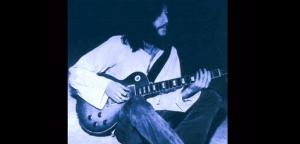 Fleetwood Mac Members Pay Tribute To Peter Green