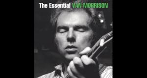5 Career-Defining Songs Of Van Morrison