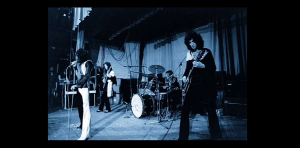 "5 Rocked Out Live Performances From Queen's ""Queen II"""