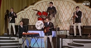 5 Career-Defining Songs Of Dave Clark Five