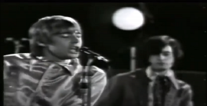 Watch The Yardbirds With Jimmy Page In Beat, Beat, Beat 1967