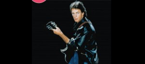 """Story Of The Song: """"Jessie's Girl"""" By Rick Springfield"""