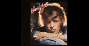 "David Bowie's ""Young Americans"" Is Getting A Vinyl Reissue For Its 45th Anniversary"
