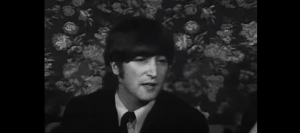 "The Time John Lennon Resolved His ""More Popular Than Jesus"" Incident"
