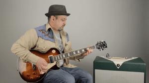 5 Of The Easiest Lynyrd Skynyrd Songs To Learn On Guitar