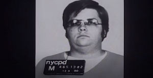 Mark David Chapman Killer Of John Lennon Denied Parole For The 11th Time