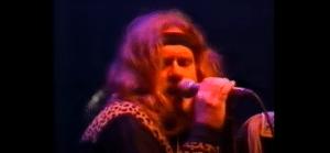 "Watch An Acoustic Performance Of ""Down South Jukin'"" By Lynyrd Skynyrd In Atlanta Concert"