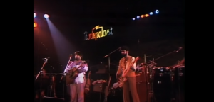 Relive 5 Songs From Little Feat