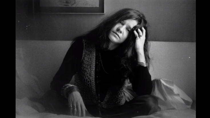 7 Facts To Relive Janis Joplin's Memory In Rock n' Roll