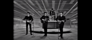 20 Career Highlights Of The Beatles