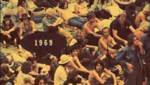 The 5 Rock n' Roll Milestones Of 1969