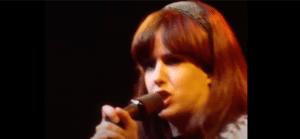 Monterey Pop Festival 1967: Canned Heat & Jefferson Airplane Performance – Watch