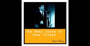 10 Career Highlights Of Gene Pitney