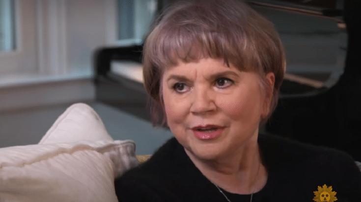 10 Career Highlights Of Linda Ronstadt | Society Of Rock Videos
