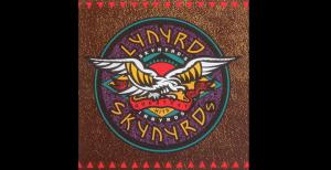 10 Lynyrd Skynyrd Song Facts