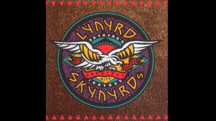 10 Lynyrd Skynyrd Song Facts | Society Of Rock Videos