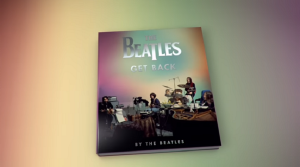 "The Beatles Release Details For New ""Get Back"" Book"