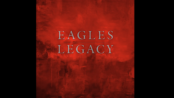"""The Story Of The Song: """"Heartache Tonight"""" By The Eagles   Society Of Rock Videos"""