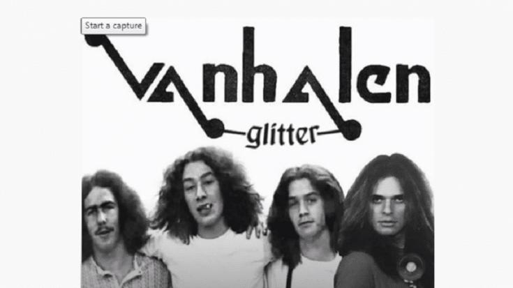 Original Van Halen Bassist Mark Stone Passed Away | Society Of Rock Videos