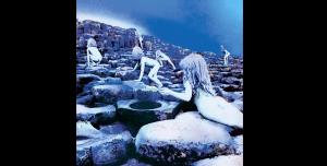"The Story Of The Song ""D'yer Mak'er"" By Led Zeppelin"