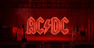 "AC/DC Shares New Details For Upcoming Album ""Power Up"""