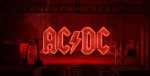 "AC/DC Shares New Details For Upcoming Album ""Power Up"""
