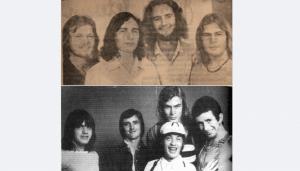 Former AC/DC Bassist Paul Matters Passed Away