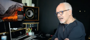 Pete Townshend Once Asked Peter Frampton To Replace Him In The Who