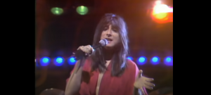 Revisiting 10 Journey Songs From The '70s