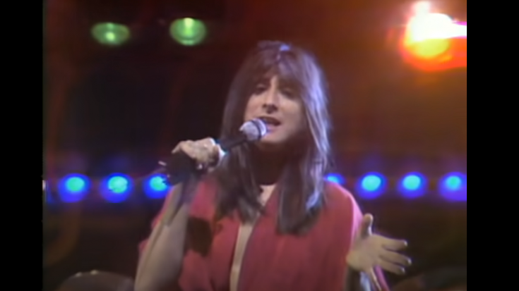 Revisiting 10 Journey Songs From The '70s | Society Of Rock Videos