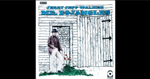 """Mr. Bojangles"" Songwriter Jerry Jeff Walker Passed Away At 78"
