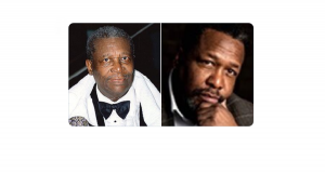 B.B. King Movie Has Found Its Lead Actor
