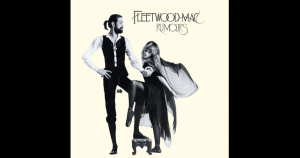 """The Meaning Behind Fleetwood Mac's """"Dreams"""""""