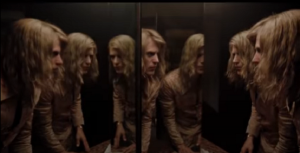 """""""Stardust"""" Trailer Released – Watch A Young David Bowie On His Rock n' Roll Journey"""