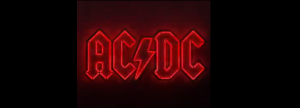 """AC/DC Shares Teaser Of New Song """"Shot In The Dark"""""""